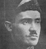 Mehmet Fazıl Bey