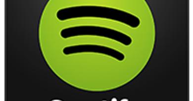 Spotify nedir ne işe yarar ve nereden indirilebilir