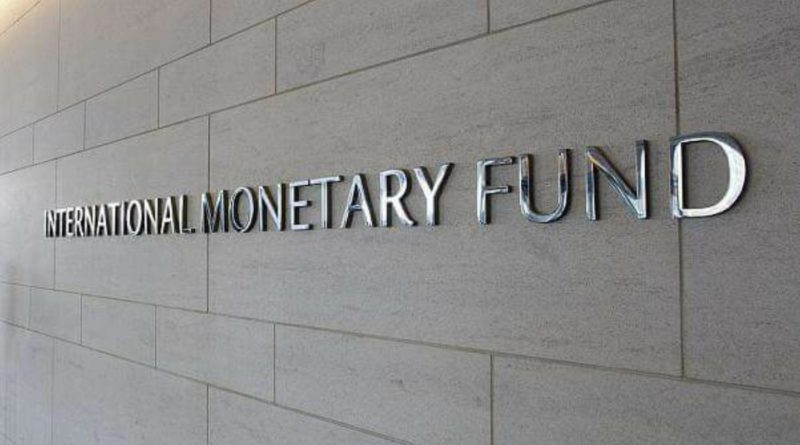 Sertaç AKTAN: Türkiye 2019'da IMF'ye gitmeye mecbur mu?