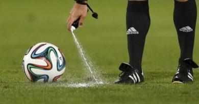 Futbolda kural değişiklikleri